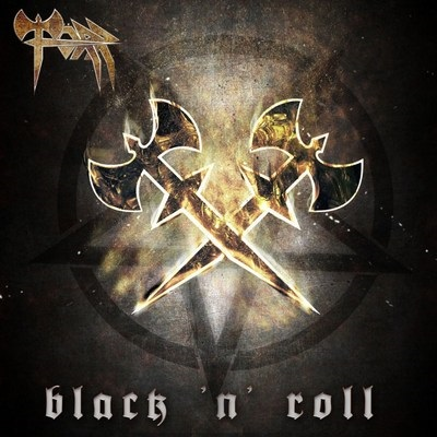 black-n-roll.jpg?1